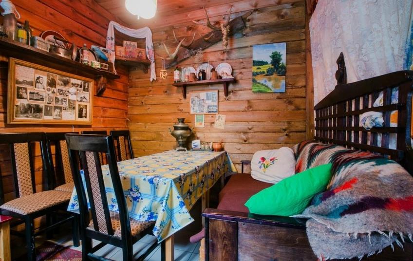 Где и чему в Петербурге учат бесплатно — 49 мест