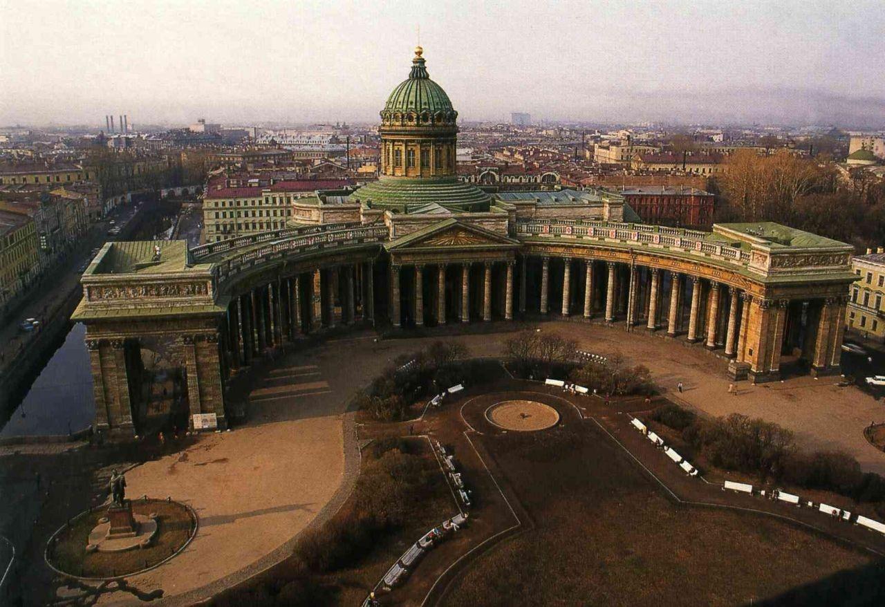 novosti-zakrivayutsya-kazino-olimpiya-v-pitere