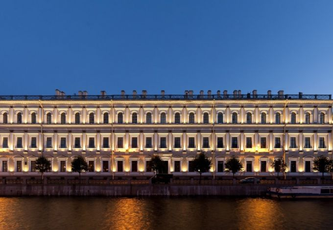 St. Petersburg_ministry_of_government_properties
