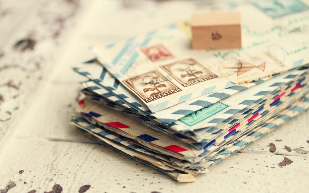 открытки почтой по переписке дожди сырость